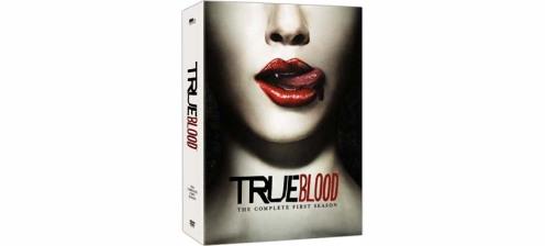 trueblood_s1_dvd_f1