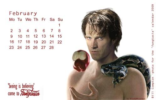 february1