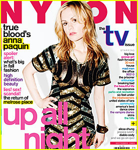 anna-paquin-nylon-magazine-september-2009