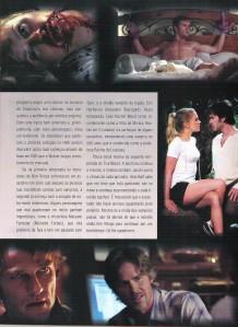 revista pag_4