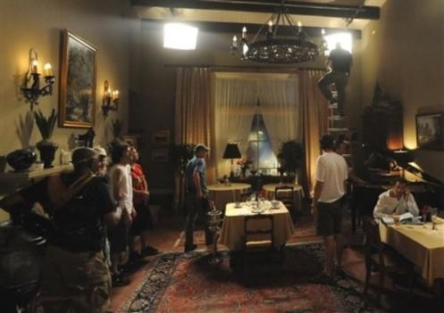 TV HBO True Blood