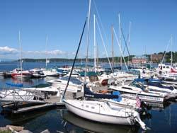 harbor_boats_20050825_250