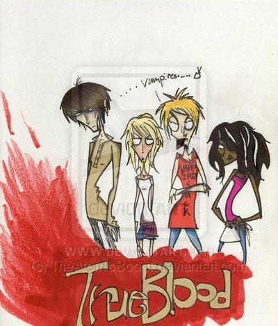 True_Blood_by_TheAtomicBoom