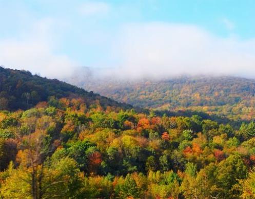 vermont-mountains-fall