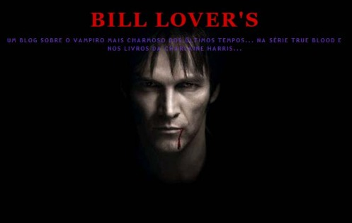 bill lovers
