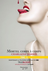 mortel-corps-a-