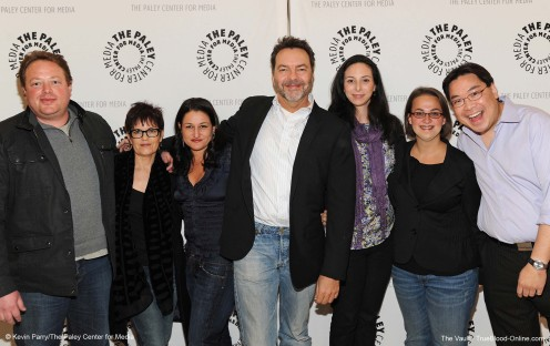 paleywritersgroup