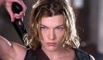 Resident_Evil_Milla_Jovovich_1