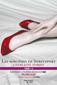 sorcieres-de-shreveport-09